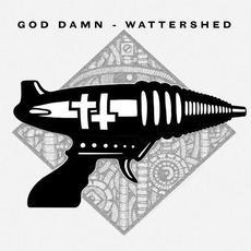 Wattershed mp3 Single by God Damn (USA)