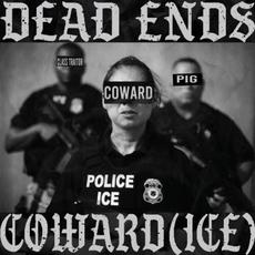 Coward (ice) mp3 Single by Dead Ends