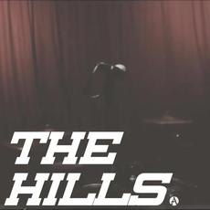 The Hills mp3 Single by Archers