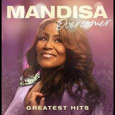 Overcomer: The Greatest Hits mp3 Artist Compilation by Mandisa