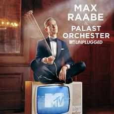MTV Unplugged (Live) mp3 Live by Max Raabe