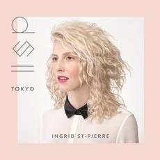 Tokyo mp3 Album by Ingrid St-Pierre