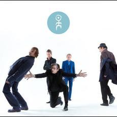 Alles In Allem mp3 Album by Einstürzende Neubauten