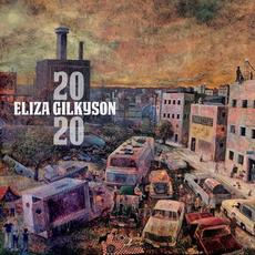 2020 mp3 Album by Eliza Gilkyson