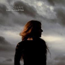 Sørgekåpe mp3 Album by Kari Rueslåtten