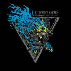 Atonement II B-Sides for Charity mp3 Album by Killswitch Engage