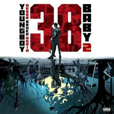 38 Baby 2 mp3 Album by Youngboy Never Broke Again