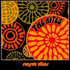 Sunset Vibes mp3 Album by The Kites