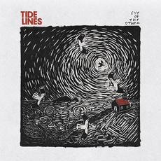 Eye of the Storm mp3 Album by Tide Lines