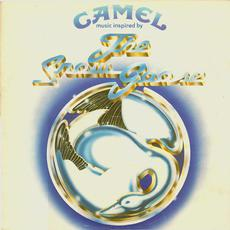 The Snow Goose (Japanese Edition) mp3 Album by Camel