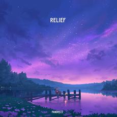 Relief mp3 Album by Pandrezz