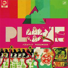 Puzzlewood mp3 Album by Plone