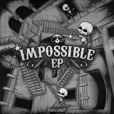 Impossible EP mp3 Album by Peekaboo