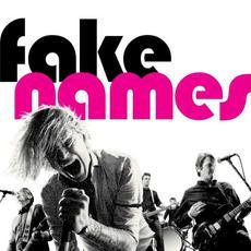 Fake Names mp3 Album by Fake Names