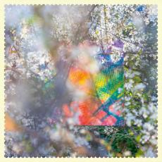 Sixteen Oceans mp3 Album by Four Tet