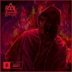Revenger mp3 Album by F.O.O.L
