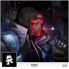 Knight EP mp3 Album by F.O.O.L