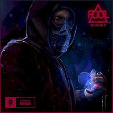 Time Spender mp3 Album by F.O.O.L