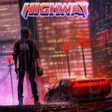 Highway EP mp3 Album by F.O.O.L