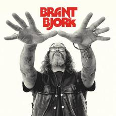 Brant Bjork mp3 Album by Brant Bjork