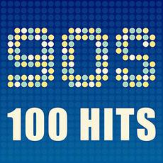 100 Hits of the '90s mp3 Compilation by Various Artists
