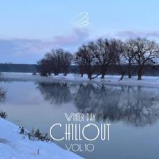 Winter Day Chillout, Vol​.​10 mp3 Compilation by Various Artists