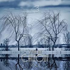 Winter Day Chillout, Vol​.​11 mp3 Compilation by Various Artists