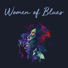 Women of Blues mp3 Compilation by Various Artists