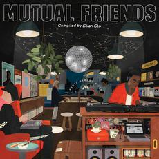 Mutual Friends mp3 Compilation by Various Artists