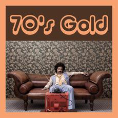 70's Gold mp3 Compilation by Various Artists