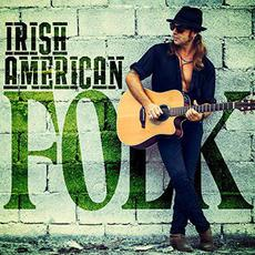 Irish-American Folk mp3 Compilation by Various Artists