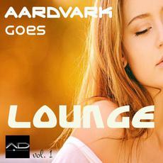 Aardvark Goes Lounge, Vol. 1 mp3 Compilation by Various Artists