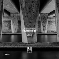 Foundations, Vol.2 mp3 Compilation by Various Artists