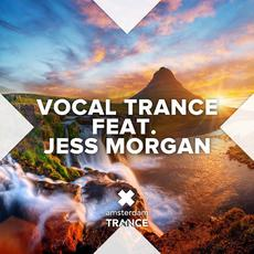 Vocal Trance feat. Jess Morgan mp3 Compilation by Various Artists