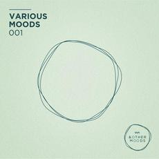 Various Moods 001 mp3 Compilation by Various Artists