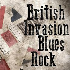 British Invasion Blues Rock mp3 Compilation by Various Artists