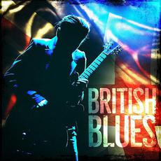 British Blues mp3 Compilation by Various Artists