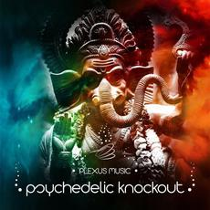 Psychedelic Knockout mp3 Compilation by Various Artists