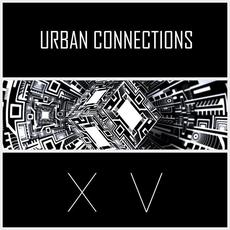 Urban Connections: XV mp3 Compilation by Various Artists