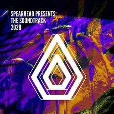 Spearhead Presents: The Soundtrack 2020 mp3 Compilation by Various Artists