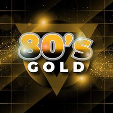 80's Gold mp3 Compilation by Various Artists