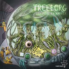 Treeborg mp3 Compilation by Various Artists