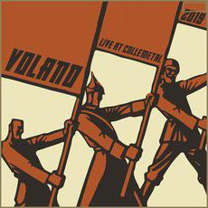 Live At ColleMetal 2019 mp3 Live by Voland