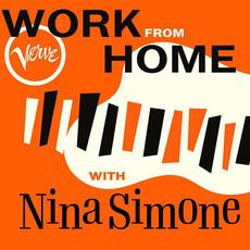 Work From Home with Nina Simone mp3 Artist Compilation by Nina Simone