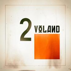 Voland 2 mp3 Album by Voland