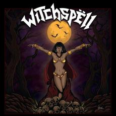 Witchspëll mp3 Album by Witchspëll