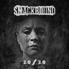 20/20 mp3 Album by Smackbound