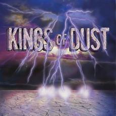 Kings Of Dust mp3 Album by Kings Of Dust