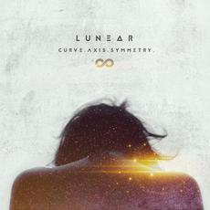 Curve.Axes.Symmetry. (Infinity Edition) mp3 Album by Lunear