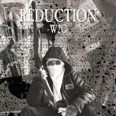 W2G mp3 Album by Reduction